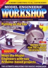 Model Engineers' Workshop 3/2016