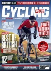 Cycling Plus 12/2016