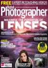 Digital Photographer 14/2016