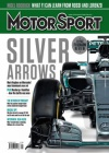 Motorsport 9/2016