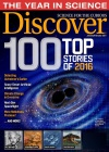 Discover 8/2016