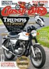 Classic Bike 3/2016