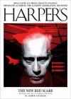 Harpers Magazine 10/2016
