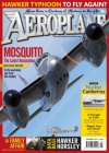 Aeroplane Monthly 4/2016