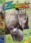 Zoo Books 8/2016