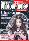 Amateur Photographer 5/2016
