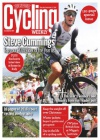 Cycling Weekly 5/2016