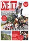 Cycling Weekly 5/2016