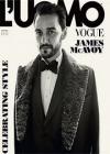 L'Uomo Vogue 9/2016