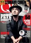Q Magazine 10/2016