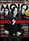 Mojo Magazine 12/2016
