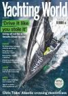 Yachting World 4/2016