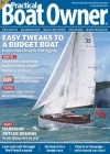 Practical Boat Owner 5/2016