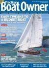 Practical Boat Owner 5/2016
