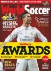 World Soccer 2/2016
