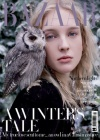 Harpers Bazaar UK 12/2016