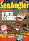 Sea Angler 2/2016