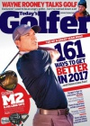 Today's Golfer 12/2016