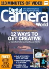 Digital Camera Magazine UK 12/2016