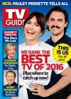 TV Guide 12/2016