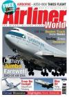 Airliner World 4/2016