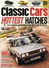Classic Cars 7/2016