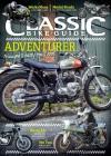 Classic Bike Guide 11/2016