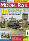 Model Rail 6/2016