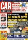 Car Mechanics 2/2016