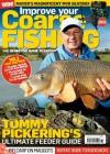 Improve Your Coarse Fishing 2/2016