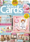 Quick Cards Made Easy 13/2016