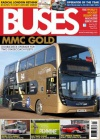 Buses Magazine 4/2016
