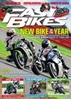 Fast Bikes 12/2016
