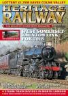 Heritage Railway 13/2016