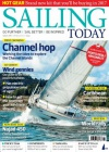 Sailing Today 10/2016