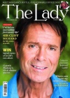 The Lady 1/2017