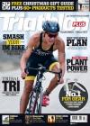 Triathlon Plus 1/2017
