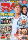 TV Times 1/2017