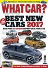 What Car? 1/2017