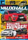 Total Vauxhall 1/2017