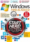 Windows: The Official Magazine 1/2017