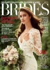 Bride's 1/2017