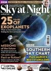 BBC Sky at Night Magazine 1/2017