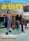 The Artist's Magazine 1/2017