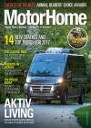 Motorhome 1/2017