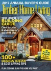 Timber Home Living 1/2017