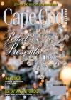 Cape Cod Magazine 1/2017