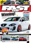 Fast Car 1/2017