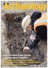 British Archaeology 1/2017