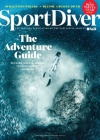 Sport Diver 1/2017